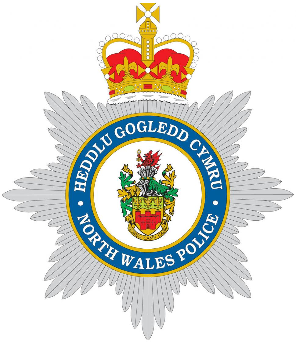 north-wales-police-logo.png