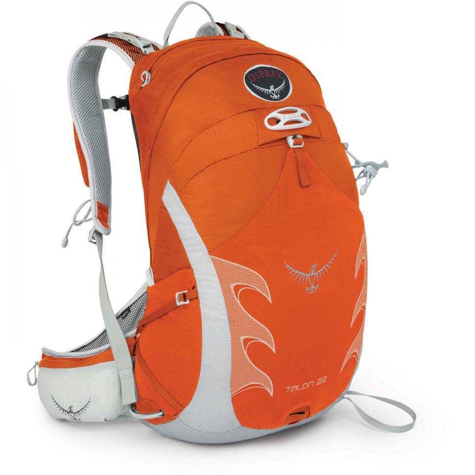 osprey-talon22-orange