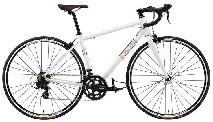 pinnacle-dolomite-one-2015-womens-road-bike