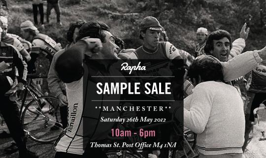 sample-sale-manchester