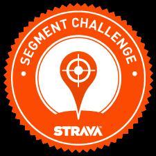 strava-segment-challenge.png