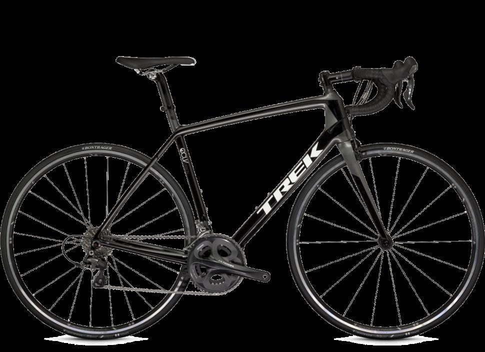 Trek Madone 5.2 is one of the bikes affected by the recall.png