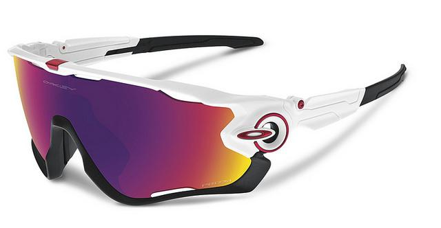 c94a085457 oakley cycling sunglasses discount