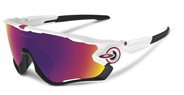 lcizp Oakley Jawbreaker cycling glasses launched + video | road.cc