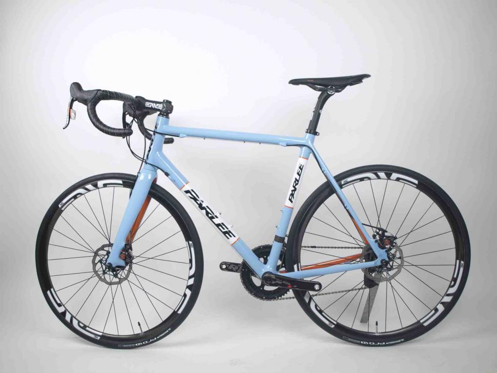 The Disc Brake Revolution Is Coming Industry Insider