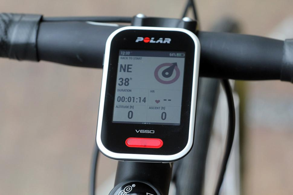 9 Of The Best Cheap Gps Cycling Computers