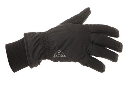 Altura Cresta children's glove