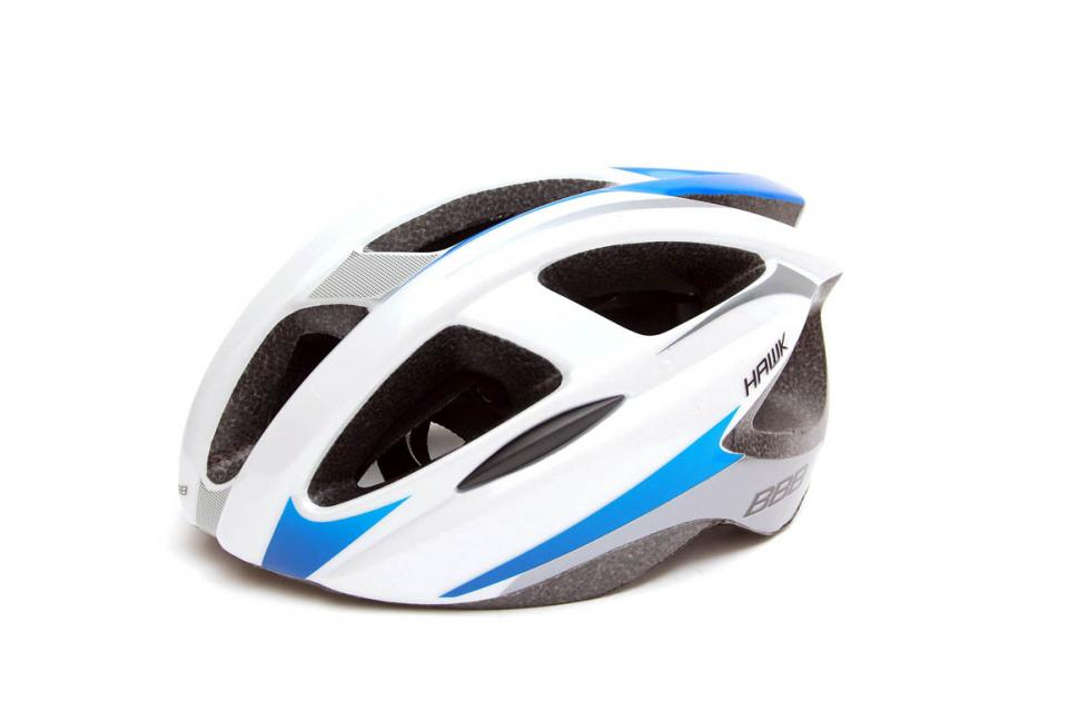 BBB Hawk helmet