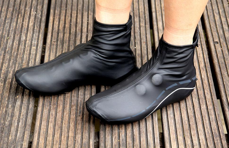 BioFlex Overshoes Sub Zero