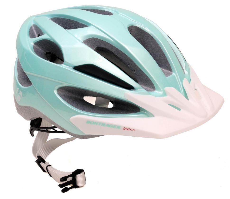 Bontrager Solstice helmet.jpg