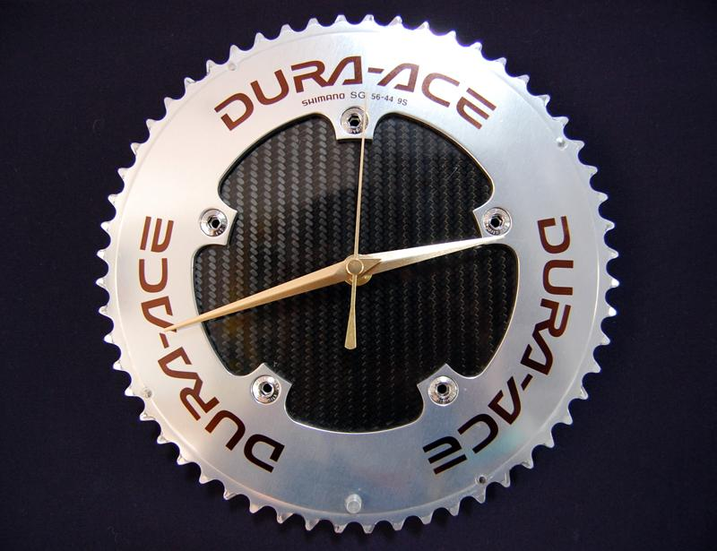 Clocks-Cleats-and-Cranks-Dura-Ace-clock