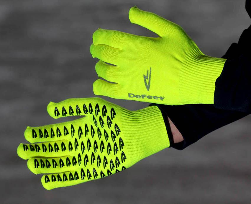 DeFeet Duragloves