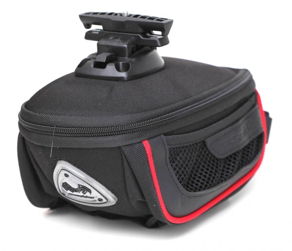 EXSPider 8.5 seatpack