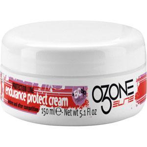 Elite_Ozone