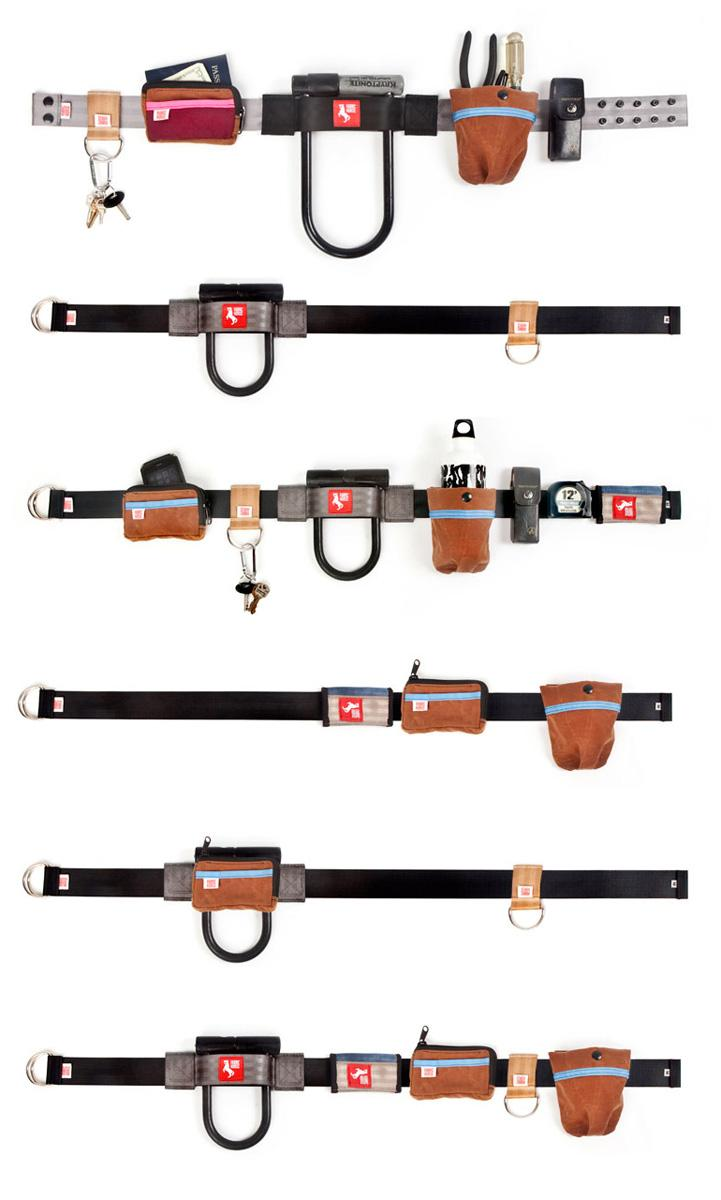 Fabric Horse Utility Belt Accessories.jpg