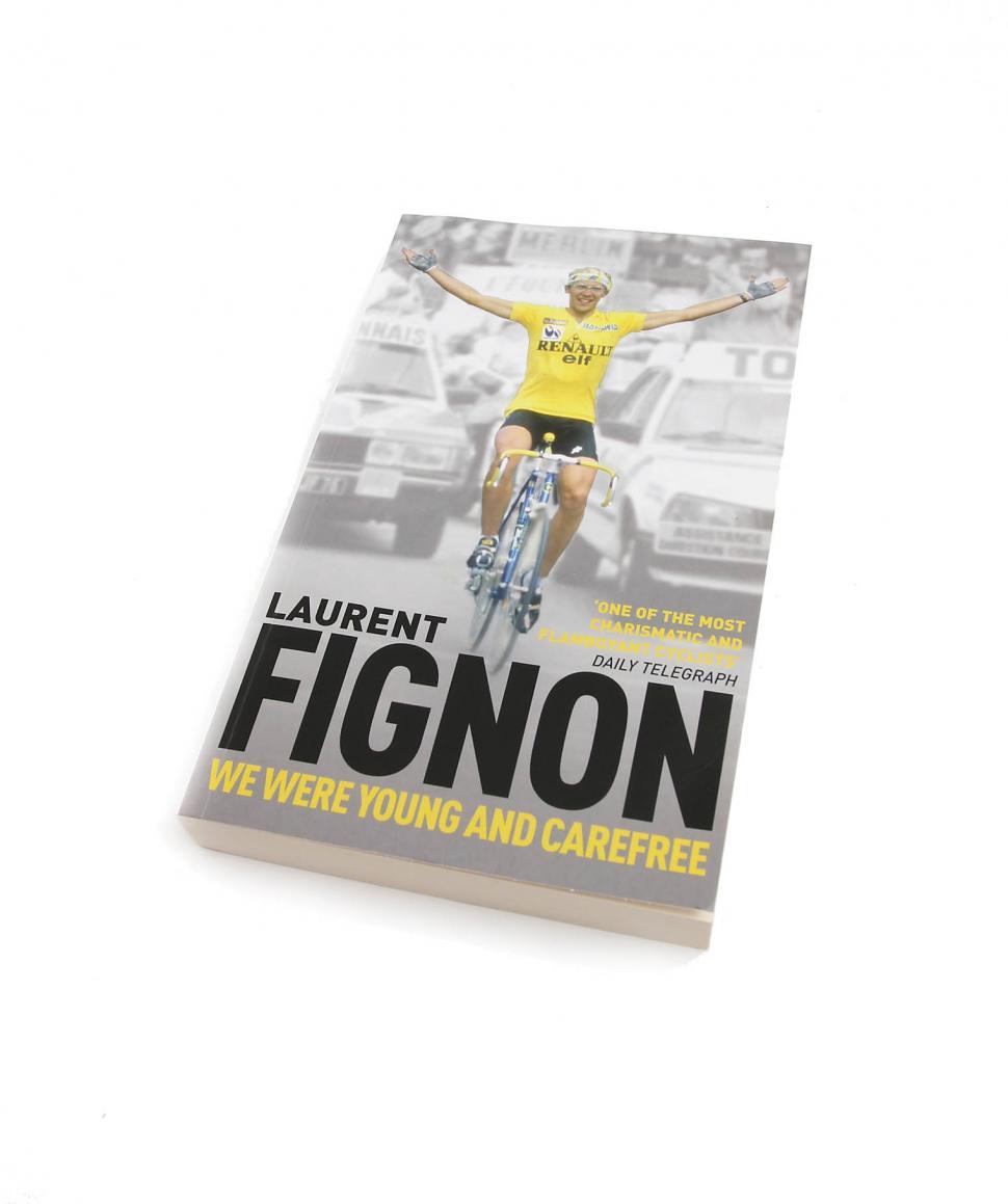 Fignon book 1