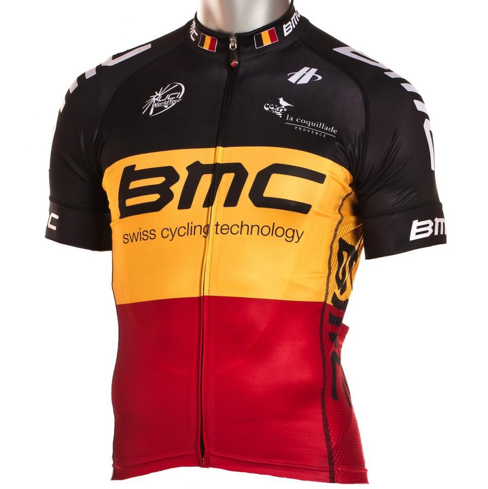 Hincapie-BMC-Belgium-jersey