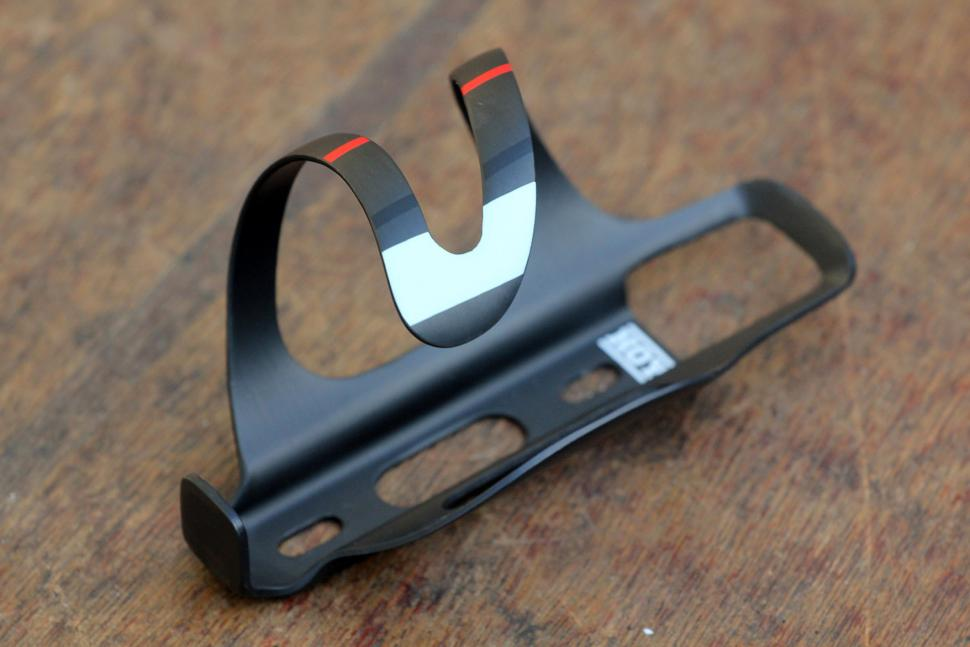 Hoy Carbon Bottle Cage