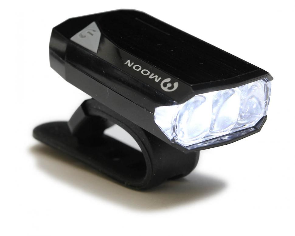 Moon Gem 2.0 LED front light