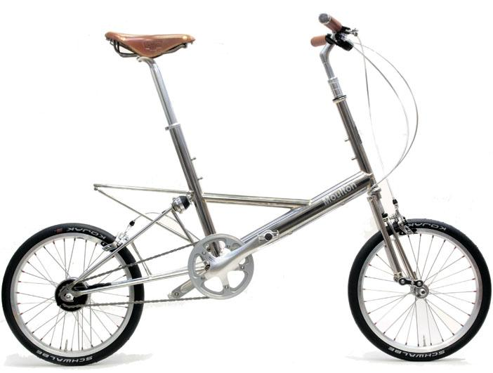 Moulton 60 Limited Edition.jpg
