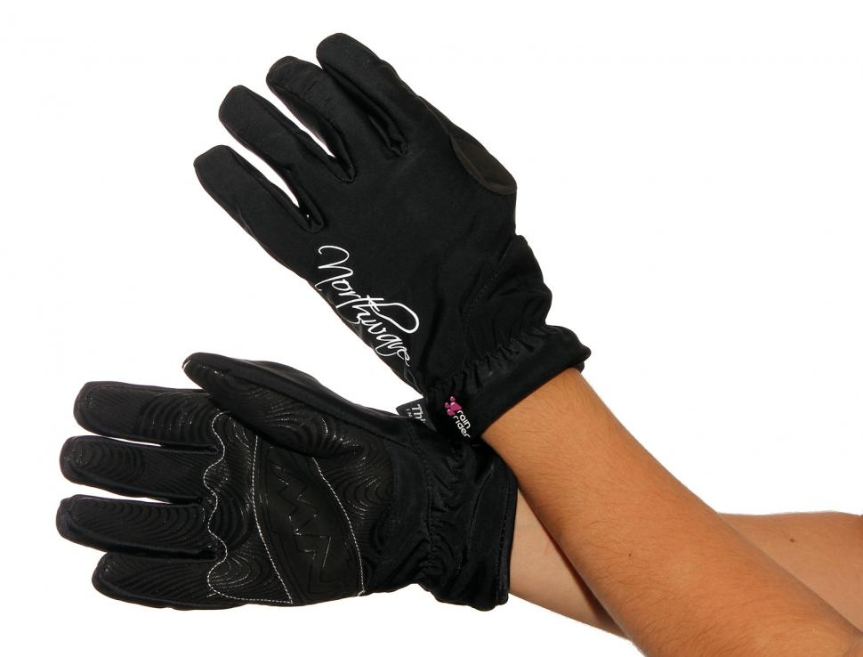 Northwave Arctic Ladies Gloves
