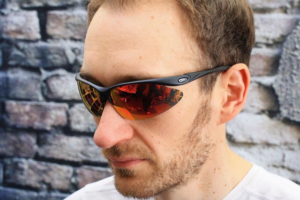 Northwave Team Sunglasses