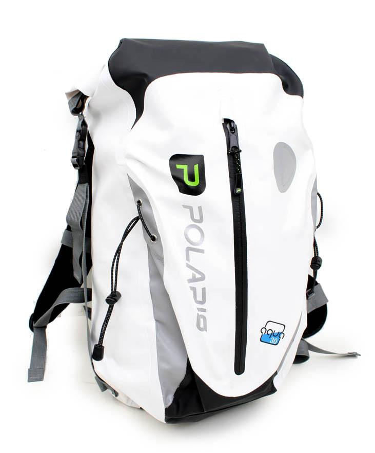 Polaris Aquanought Backpack