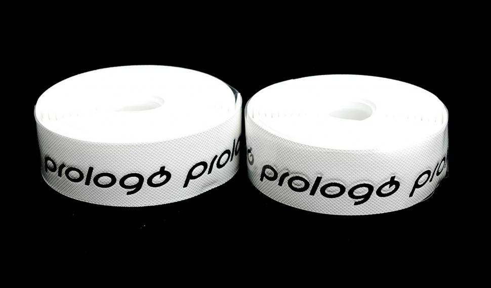 Prologo Onetouch Gel Bar Tape