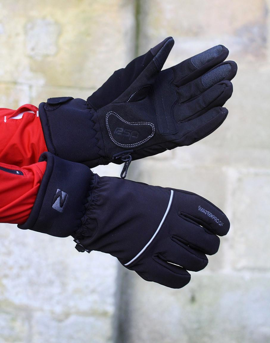 RSP Extreme Weather Glove