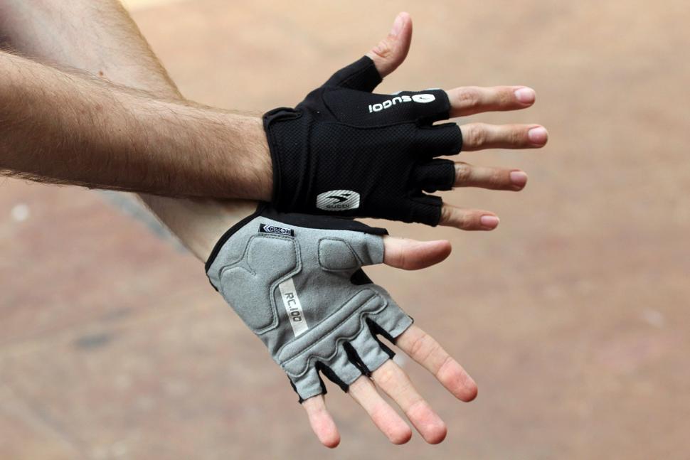 Sugoi RC100 Glove