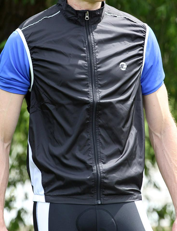 Tenn Outdoors Cycling Gilet