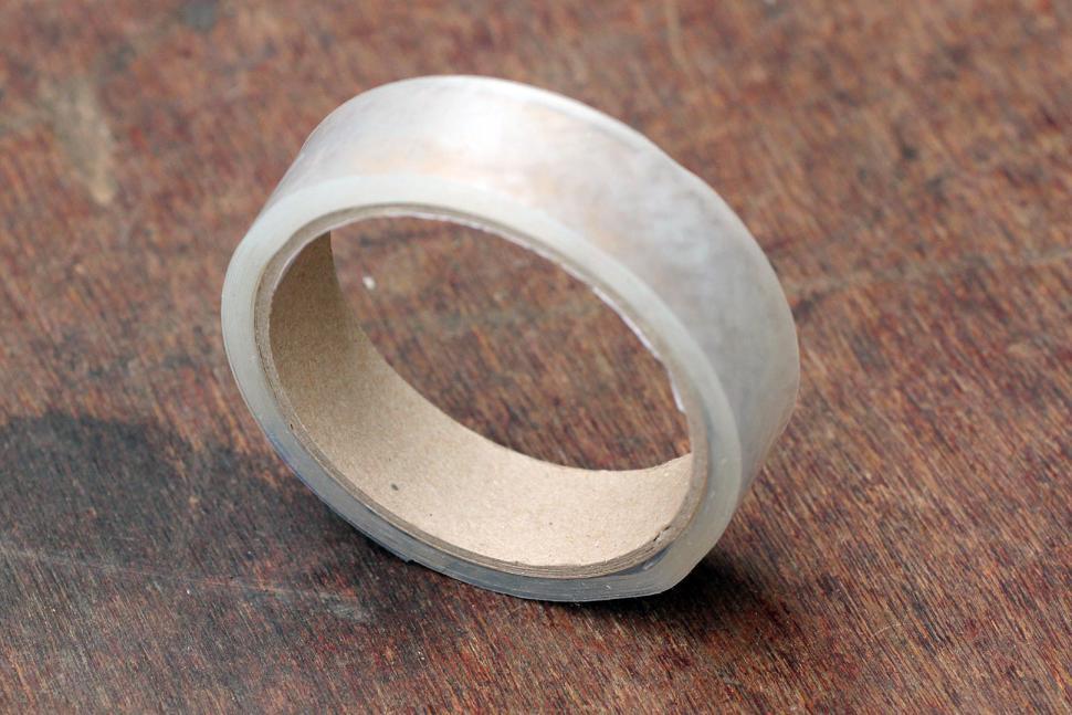 Viking Polyurethane Protective Tape