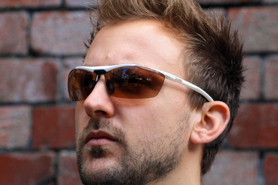 ZeroRH Plus Stylus Performa Sunglasses