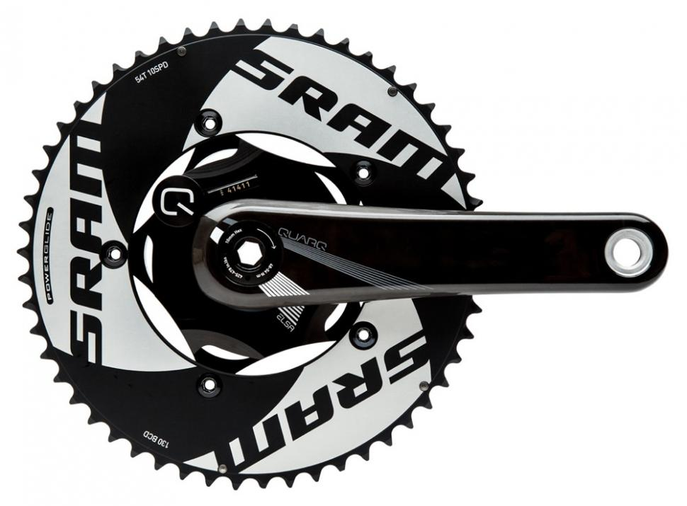 1200px-Quarq-ELSA-10R-130-BB30-Hero-TT