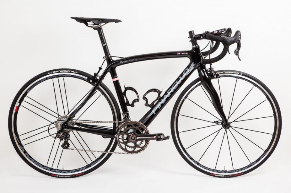 SS14-Rapha-Pinarello-Travel-Bike-1-1024x682