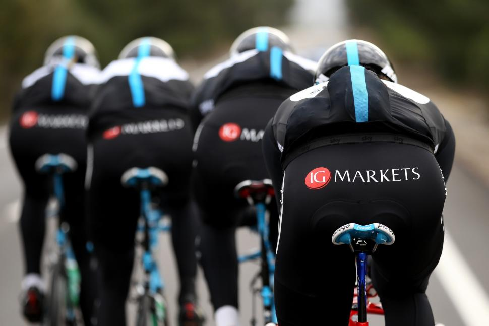 View of Team Sky.jpg