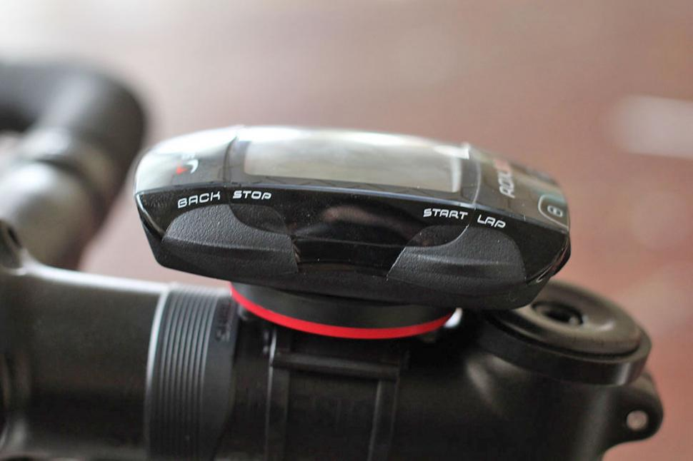 how to connect jabra rox to computer