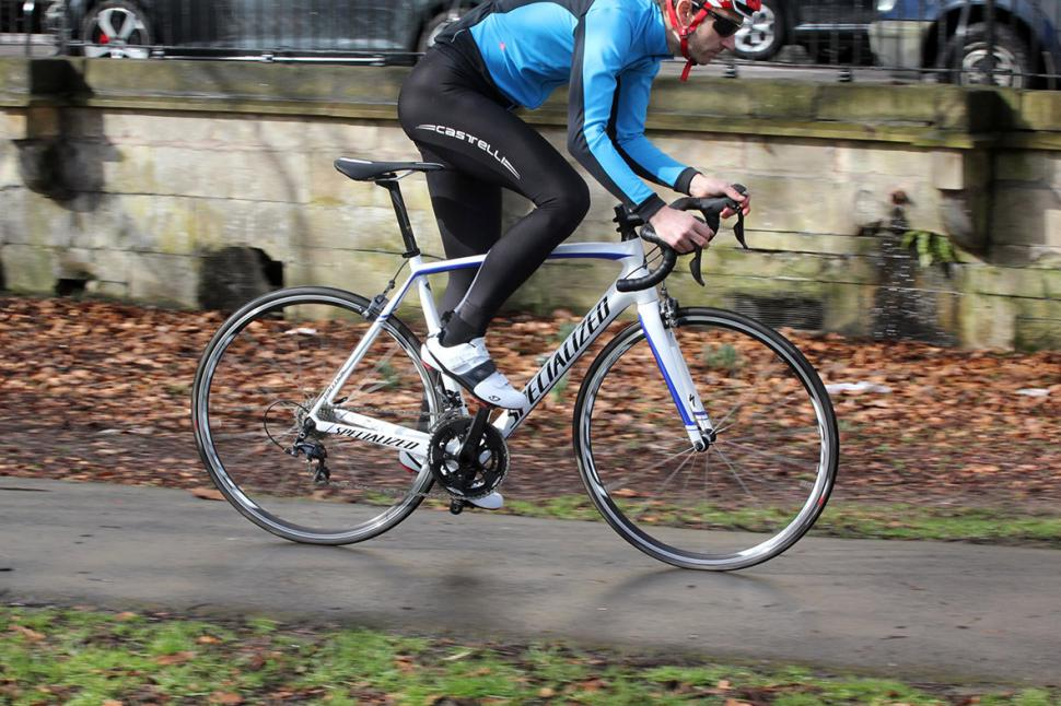 Why Your Next Bike Should Be A Road Race Bike Road Cc
