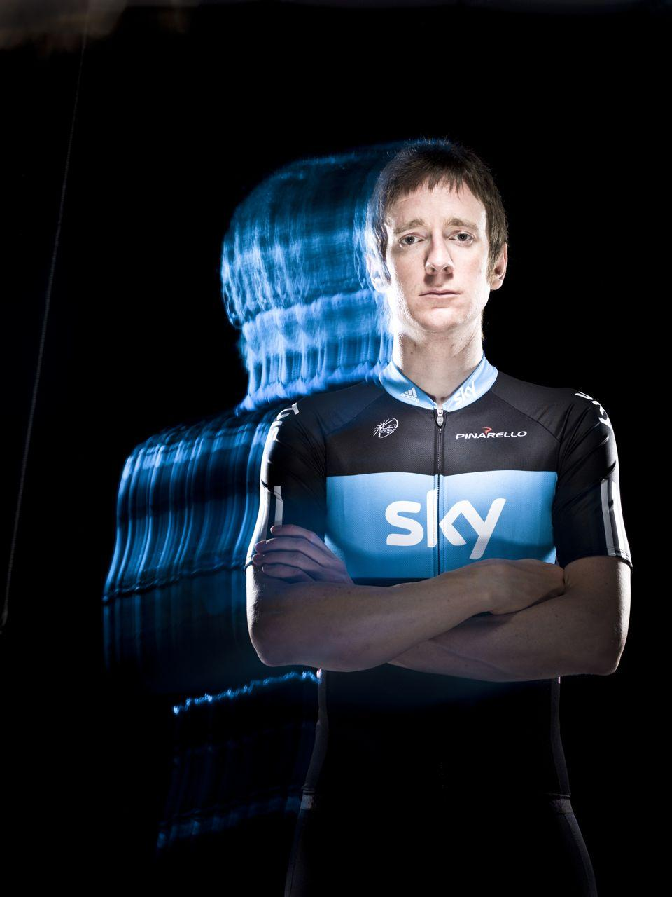 Team Sky 2010 Bradley_Wiggins__2630