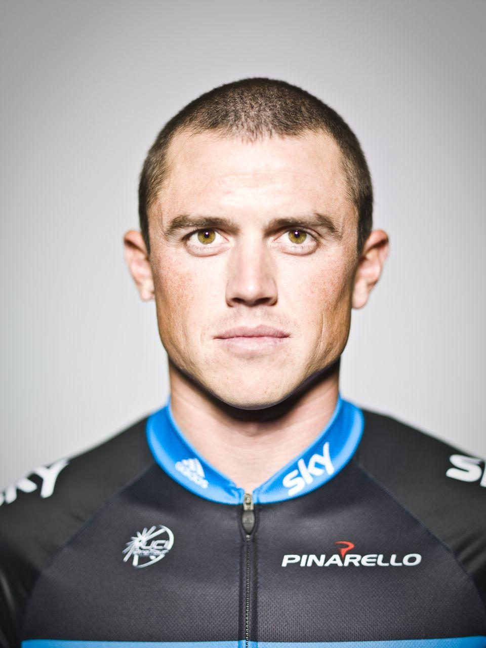 Team Sky 2010 simon_gerrans_2221