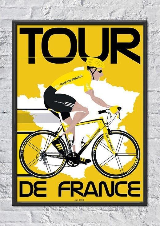 tour_de_france_print