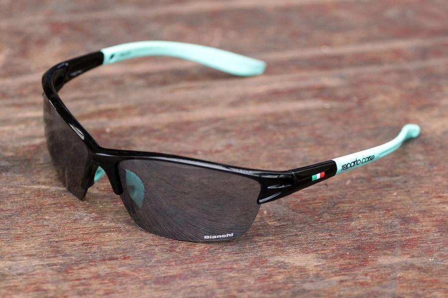 Bianchi Falco glasses
