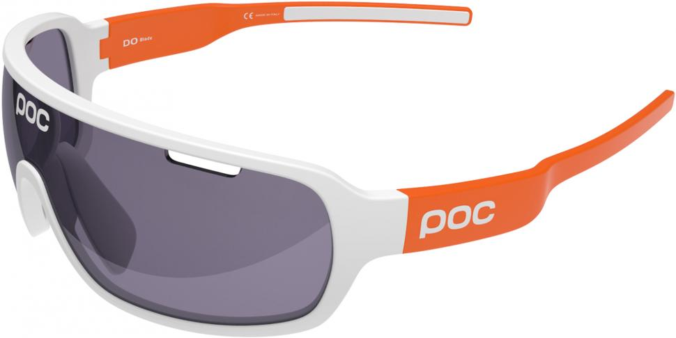 oakley photochromic cycling sunglasses  poc do blade performance sunglasses white zinc orange
