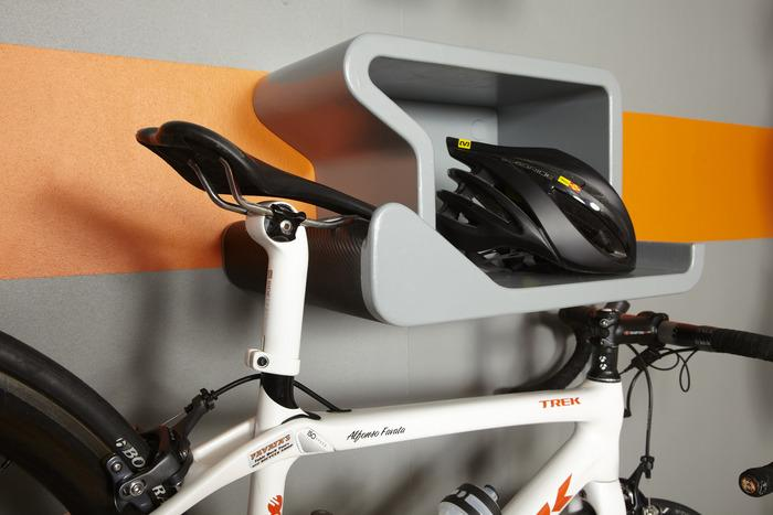 The Latest Kickstarter Projects: Shelfie, Cyclehack And Ultimate Bike Share  Bag | Road.cc