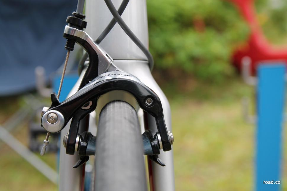 Cervelo R3 MUD bikes (8)