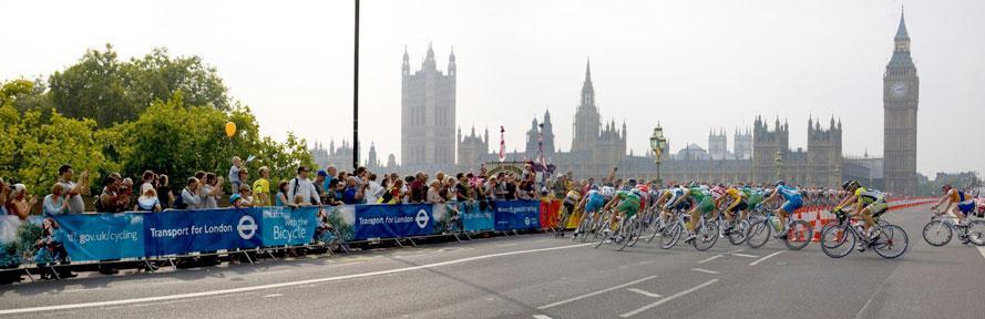 Tour of Britain Image compo---10