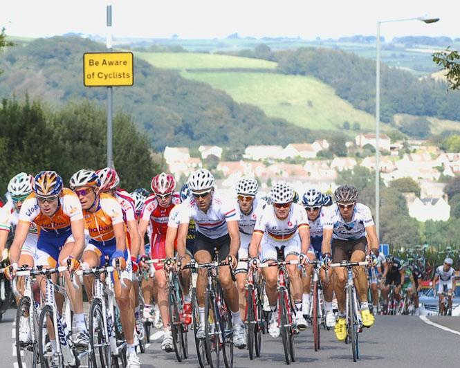 Tour of Britain Image compo---3