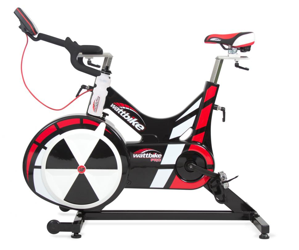 17 Of The Best Turbo Trainers And Rollers Smart And Traditional