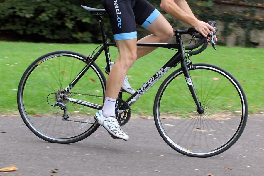 Best Touring Bike Under  Pounds