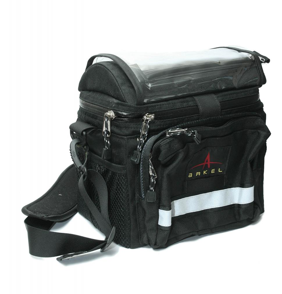 Arkel Big Bar Bag